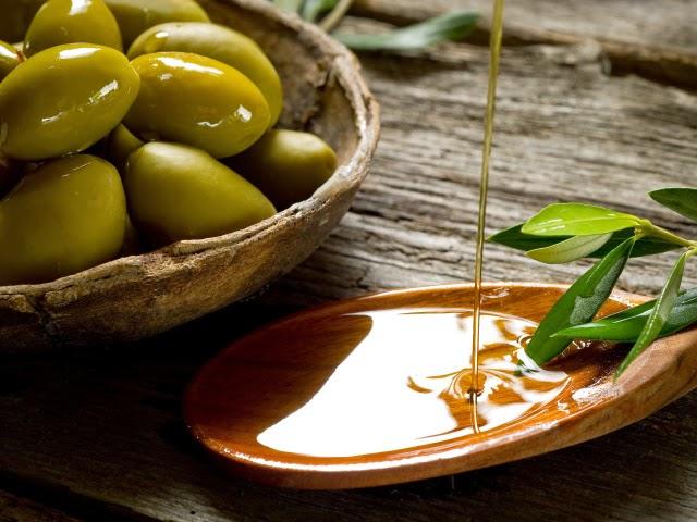 Olive oil, Oleo Dorato, Pula, Istria
